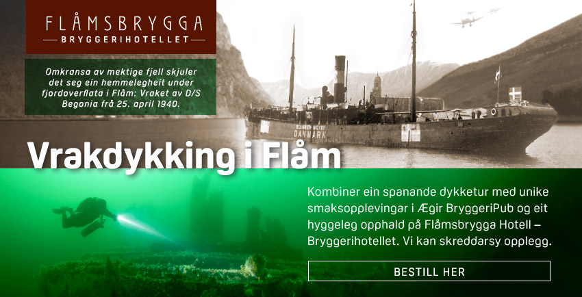 Flåmsbrygga Hotell 850px