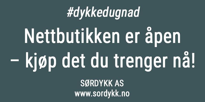 Korona-netthandel-sordykk-850px