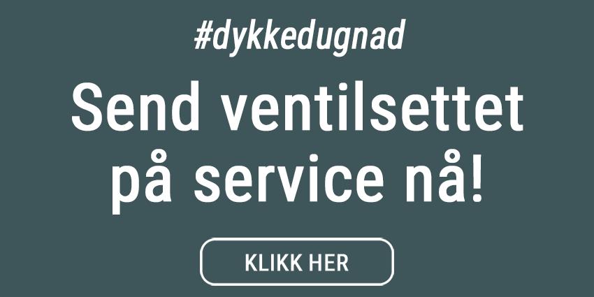 Korona-service-generell-850px