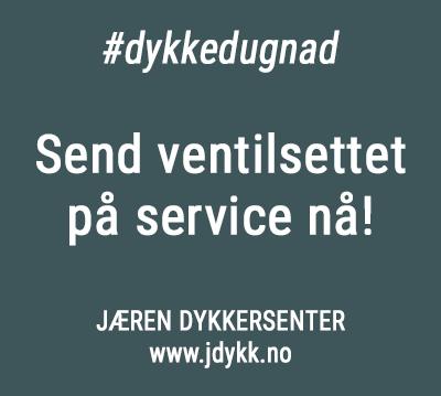 Korona-service-jdykk-350px