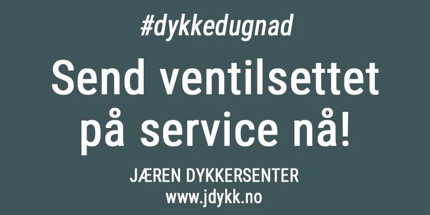 Korona-service-jdykk-850px