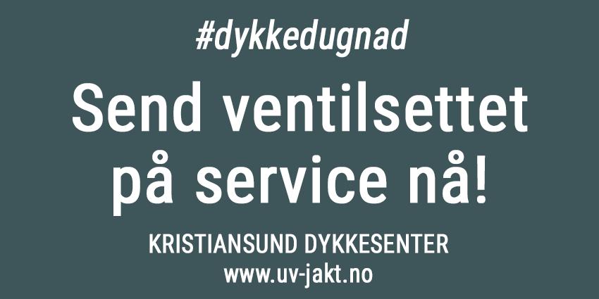 Korona-service-kristiansund-850px