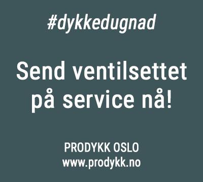 Korona-service-prodykk-350px