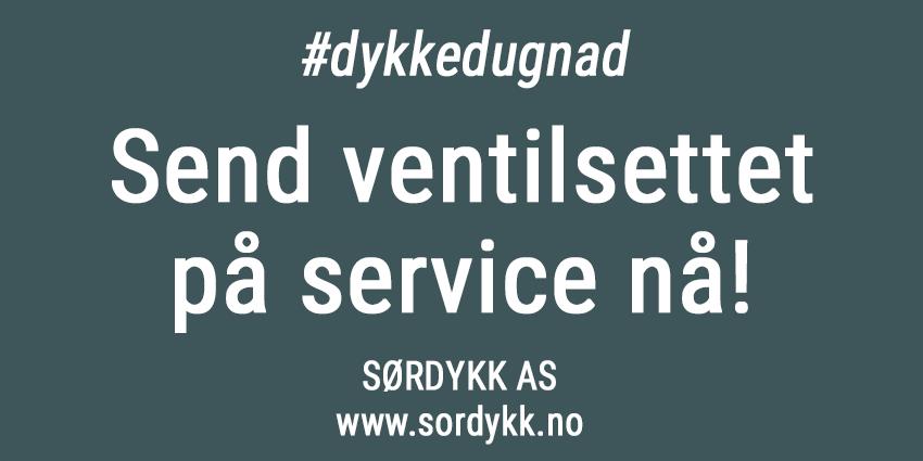 Korona-service-sordykk-850px
