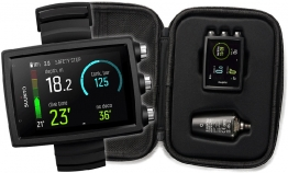 Suunto EON Core Limited Edition
